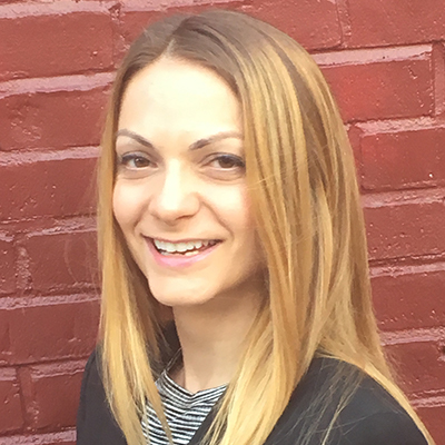 Leigh Carroll