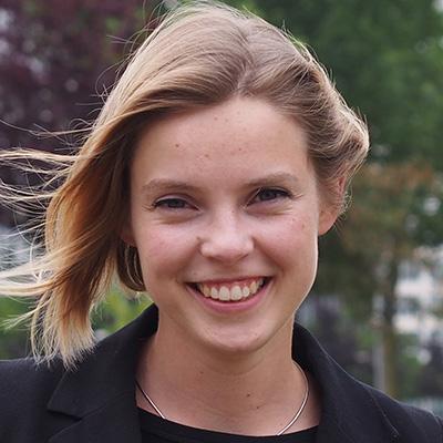 Vera Terlouw