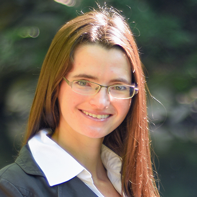 Helen Samaniego